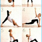 Yoga poses weight loss exercises _11.jpg