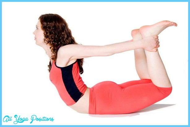 Yoga poses weight loss exercises _23.jpg