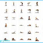 Yoga poses weight loss exercises _9.jpg