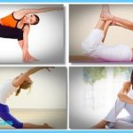 Yoga poses weight loss pictures  _12.jpg