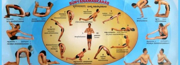 Yoga poses weight loss pictures  _34.jpg