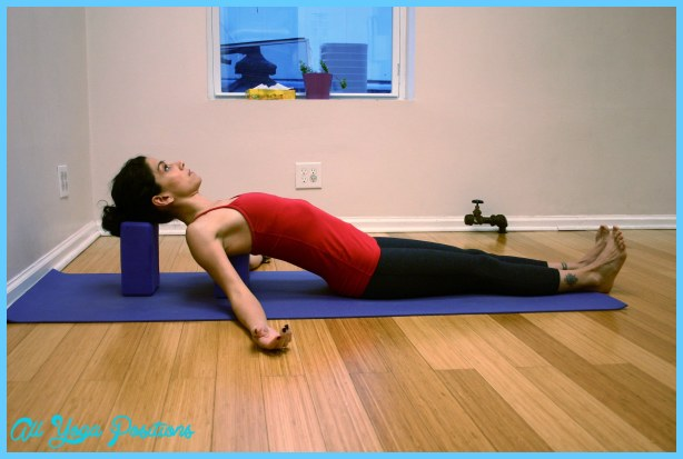 Yoga poses with blocks  _17.jpg