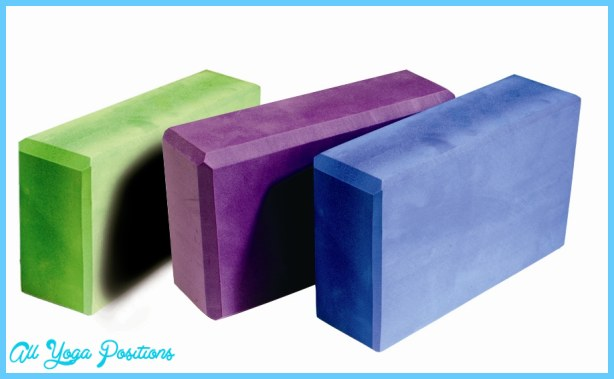Yoga poses with blocks  _58.jpg