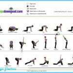 Yoga poses with names _14.jpg