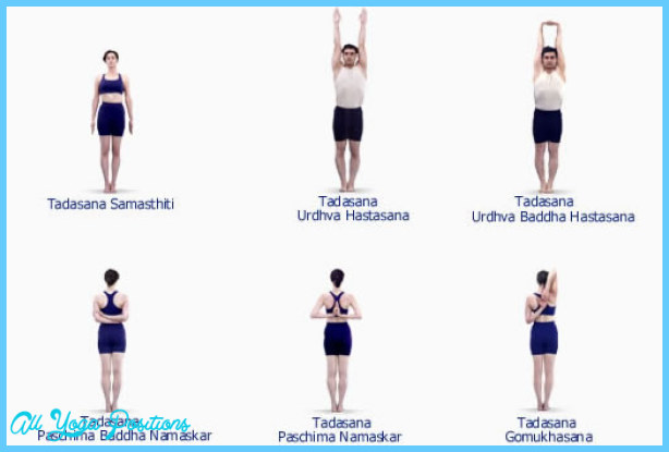 Yoga poses with names _33.jpg