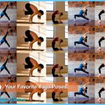 Yoga poses with names _56.jpg