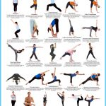 Yoga poses with pictures  _12.jpg