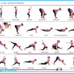 Yoga poses with pictures  _13.jpg