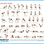 Yoga poses with pictures  _8.jpg