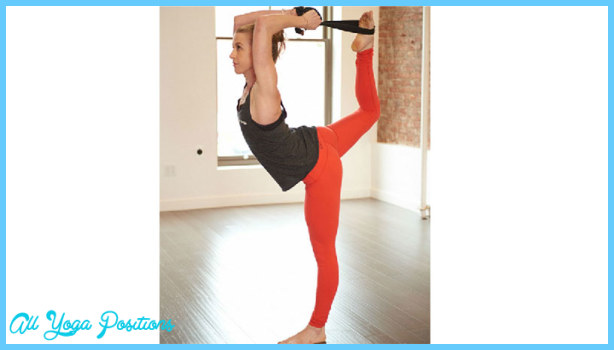 Yoga poses with straps _17.jpg