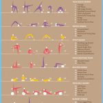 Yoga poses with straps _28.jpg