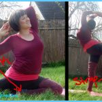 Yoga poses with straps _60.jpg