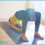 Yoga poses with straps _61.jpg