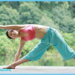 Yoga poses with yoga ball  _15.jpg
