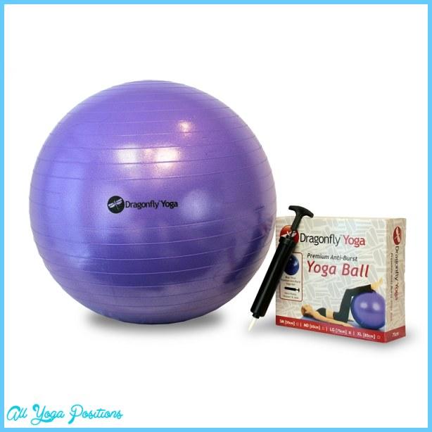 Yoga poses with yoga ball  _22.jpg