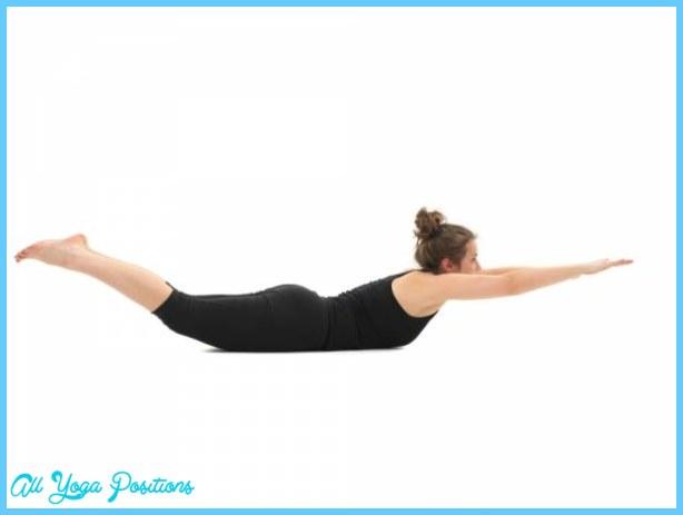 Yoga poses with yoga ball  _24.jpg