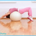 Yoga poses with yoga ball  _53.jpg
