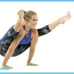 Yoga poses yoga challenge  _0.jpg