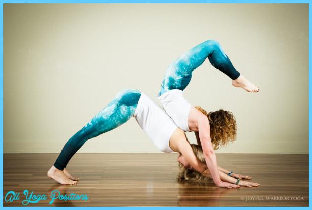 Yoga poses yoga challenge  _1.jpg