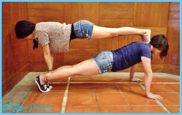 Yoga poses yoga challenge  _12.jpg