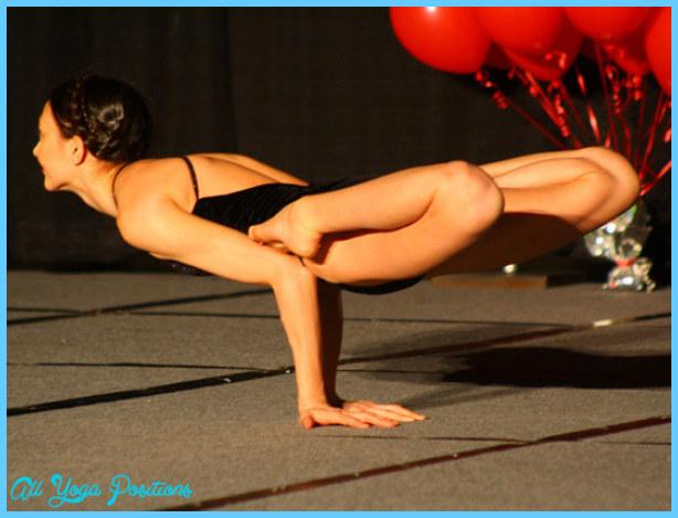 Yoga poses yoga challenge  _2.jpg