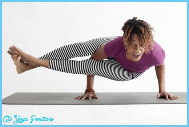 Yoga poses yoga challenge  _4.jpg