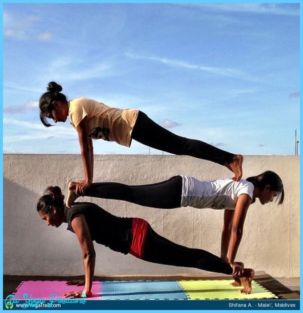 Yoga poses yoga challenge  _7.jpg