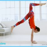 Yoga poses yoga journal   _28.jpg
