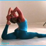Yoga poses yoga journal   _4.jpg