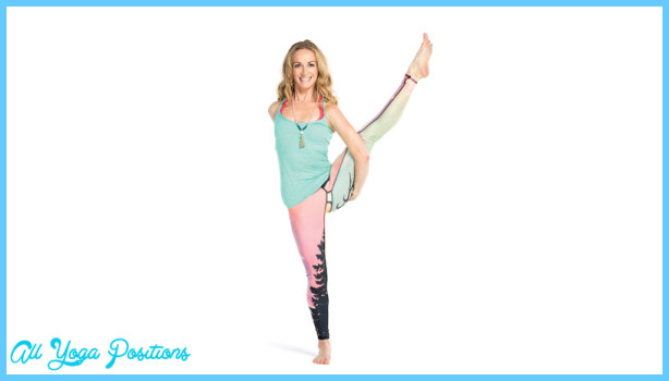 Yoga poses yoga journal   _7.jpg