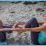 Yoga poses you can do at home _9.jpg