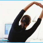 Yoga poses you can do at your desk  _5.jpg