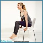 Yoga poses you can do at your desk  _6.jpg