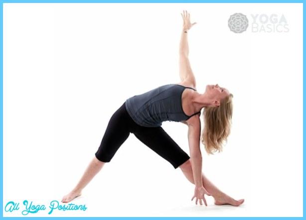 Yoga poses you shouldn't_0.jpg