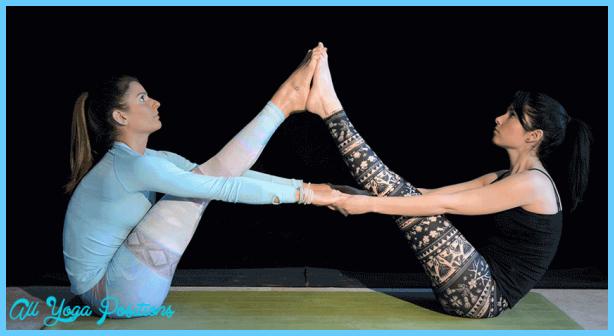 Yoga poses you shouldn't_1.jpg