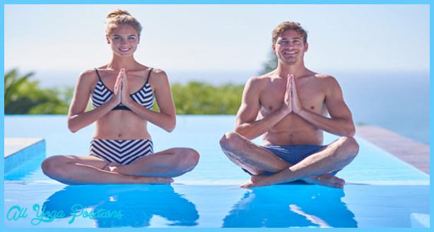 Yoga poses you shouldn't_13.jpg