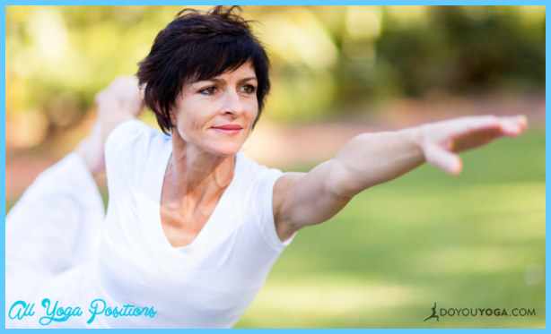 Yoga poses you shouldn't_15.jpg