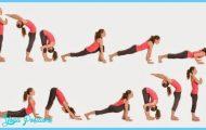 Yoga poses you shouldn't_4.jpg