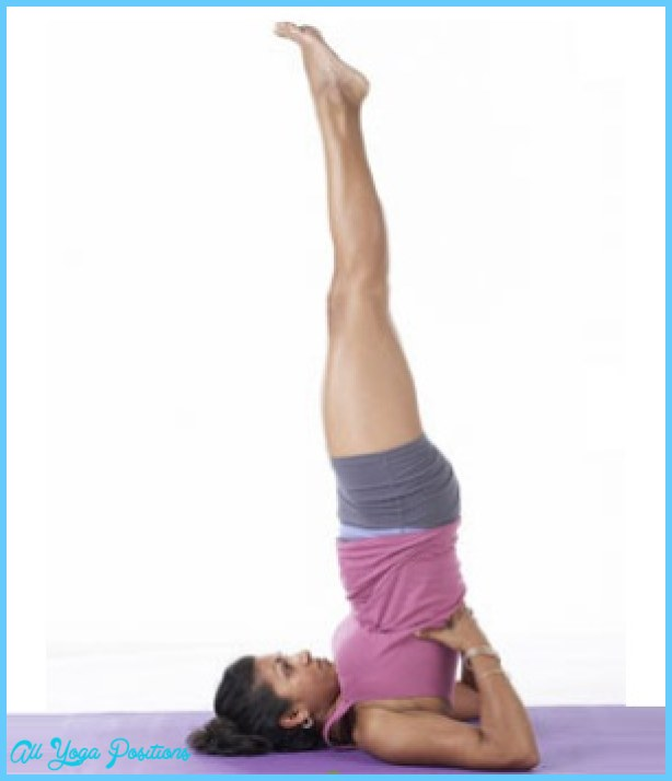 Yoga positions for weight loss beginners_0.jpg