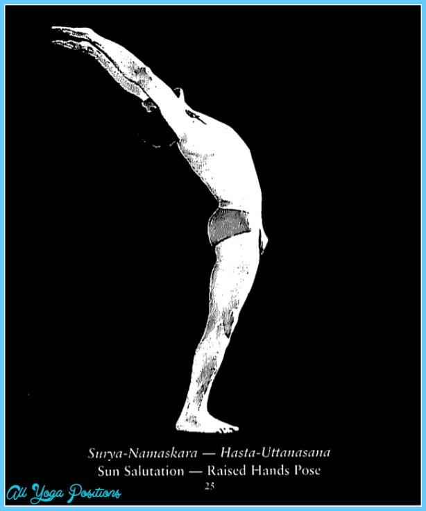 Yoga poster 908 poses _29.jpg