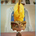 Yoga poster 908 poses _39.jpg
