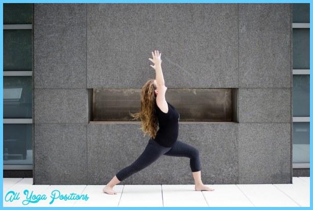Yoga postures 7 chakras _11.jpg
