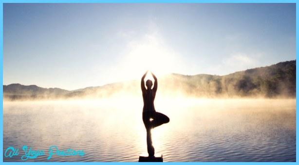 Yoga postures 7 chakras _12.jpg