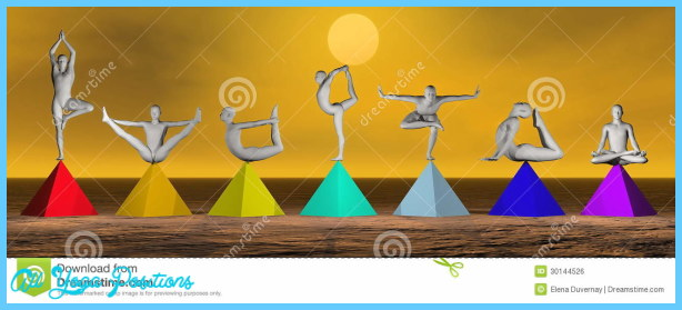Yoga postures 7 chakras _21.jpg
