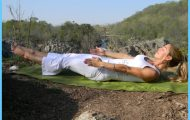 Yoga postures 7 chakras _25.jpg