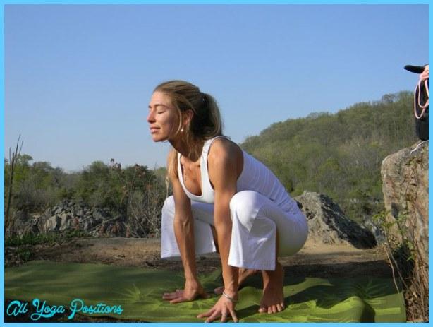 Yoga postures 7 chakras _33.jpg