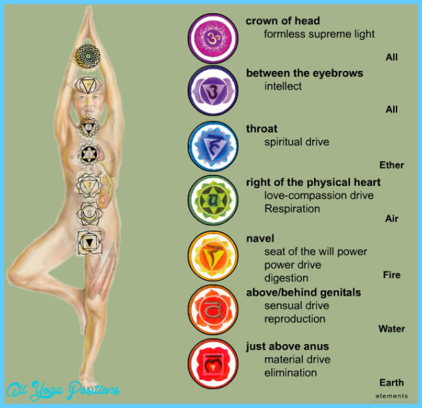 Yoga postures 7 chakras _5.jpg