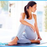 Yoga postures for quick weight loss _40.jpg