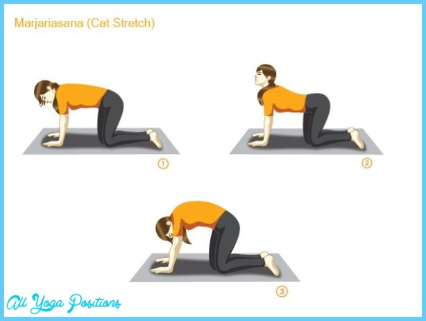 Yoga postures for quick weight loss _42.jpg