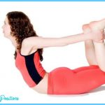 Yoga postures for quick weight loss _47.jpg